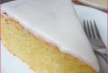 Torti