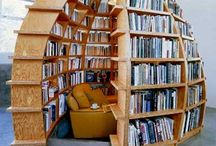 Idei biblioteca