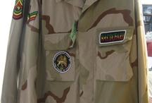 jaqueta reggae