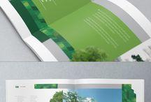 Графический дизайн 1 вариант