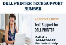 Dell printer 1-888-302-0444 tech support / Dell printer 1-888-302-0444 tech support