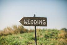 Ideas For Joa's Wedding