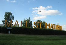 Arhaus Louisville KY / Located at Mall St. Matthews / by Arhaus