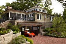 Woodland Motor Lounge