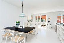 Jadalnia/ Dining room
