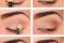 maquillaje 05