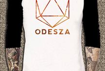 http://arjunacollection.ecrater.com/p/26165780/odesza-shirt-unisex-adults-tshirt