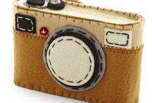 projeto: dia da fotografia