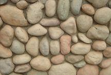 Muro piedra