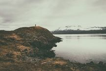 Bite of Iceland   PHOTOGRAPHY / Iceland seen through the lens of Adam Biernat, co-author of Bite of Iceland. Mysterious, thrilling, hypnotising.