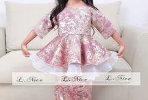 Faiqa gaun