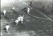 Champions League 1967-68