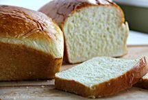 Recipes::Bread&smörgåstårta