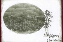 Nature/ Trees