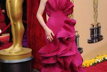 Red-carpet-women