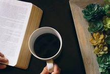 Eres Perdonada / Estudio Biblico para Mujeres