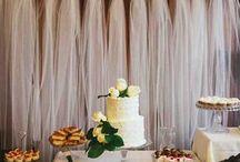 Meagans wedding