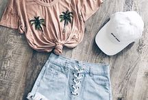 Summer Style