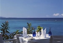 Top Hotels in Ocho Rios Jamaica / Jamaica Inn,  Sandals Royal Plantation - The Luxury Included Vacation