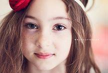 Kids Style / by Meika de Vries