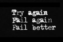 ✍  quotes ✍