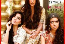 Be True Brides