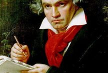 The :-! GREAT CLASSICS ::::: ! (Music componists) / Classic music, Componists, Conductors, Concertos, Concert Halls, Opera Houses!.......Just play on....~·`♥`·~....