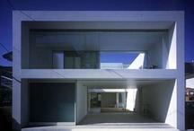 Box Culverts Homes