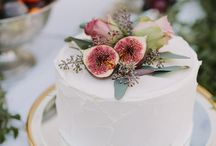 Martynas Wedding
