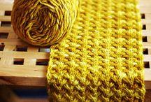 keltainen/yellow