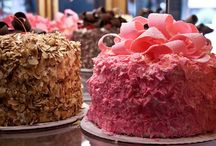 Desserts / by FashionJewelryForEveryone.com