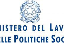 Sospese le dimissioni effettuate in modalità esclusivamente telematiche / http://studiomontanaro.com/lettere-informative/item/2112-sospese-le-dimissioni-effettuate-in-modalità-esclusivamente-telematiche.html