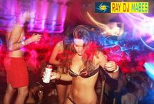RAY DJ MABES 2