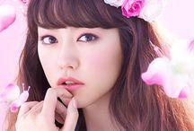 J Beauty