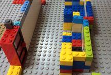 TechnoKids Mersin / Lego Robotics