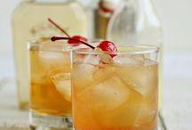 Drinks/Cocktails/Martinis / Drinks