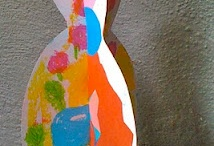 ARTISTS - Matisse -