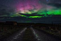 Ireland / by Lauren Welsh