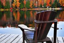 Relaxed fall
