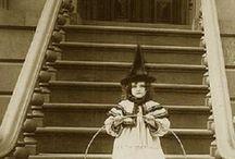 Photos - Vintage Halloween