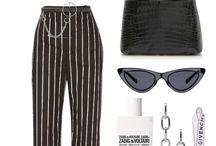 style lyk dis