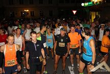 Ultramarathons in Slovenia / Ultramarathon races and events in Slovenia.