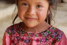 Guatemala - MayaWorks