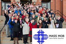 Mass Mob