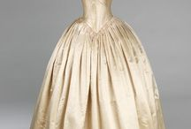 1840s Romantic-Ideas to make the 1848 work for 1840