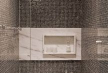Hall bed 4 shower room