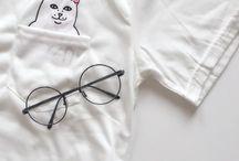 White ☀︎