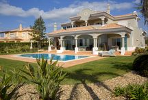 Luxury Properties in Portugal / A selection of our luxury properties in Portugal from our website. together we discover...