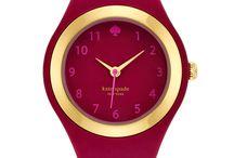 Watches ke Nako (It's time)