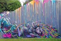 Love 4 Graffiti
